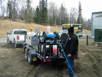 Alaska-Hydro-Jetting-by-Alpine-Septic