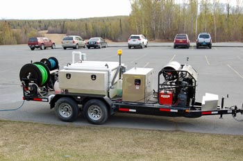Alaska-Sewer-Cleaning-by-Alpine-Septic-Wasilla-AK