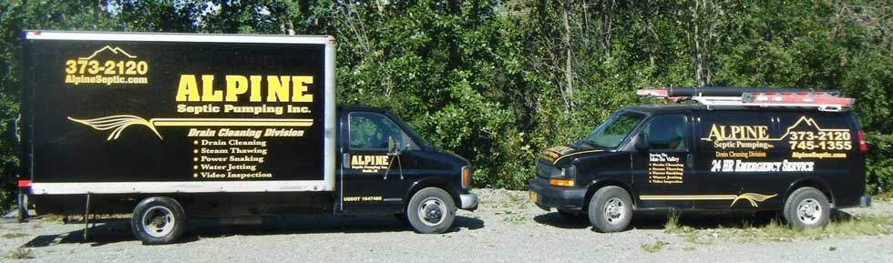 Drain-Cleaning-by-Alpine-Septic-Wasilla-AK