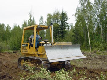 Excavation-Services-by-Alpine-Septic-Wasilla-AK